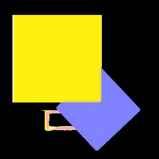 icône de Squ4re